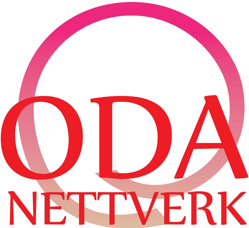 Hoved-logo_Oda