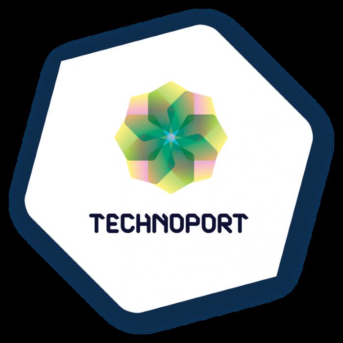 Tecnoport_logo_ramme