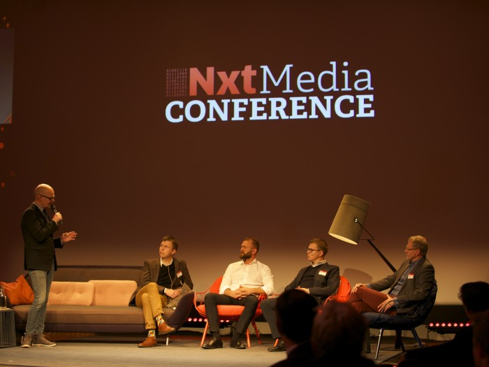 NxtMedia2014_Studioellemelle20141112_0179