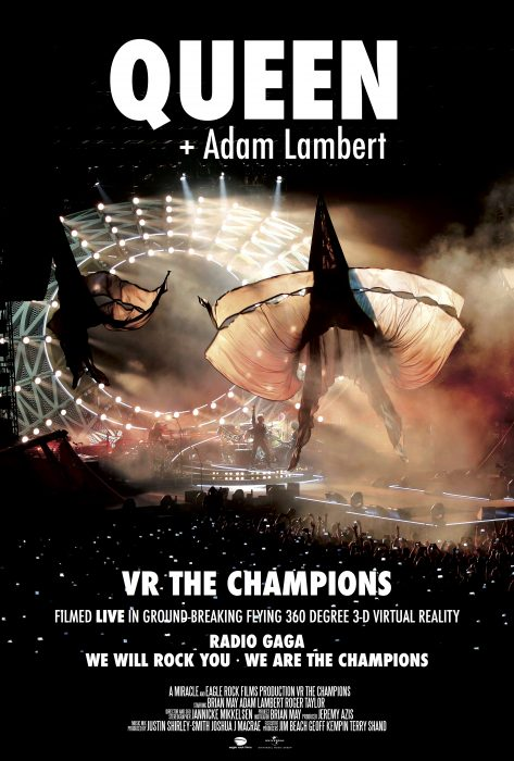 vr_the_champions_poster-copy